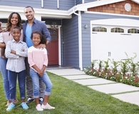 Family learning only rules of home buying they need to know