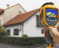 Learning how a home energy audit will save you money