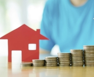 What you need to know about renting-to-own a home