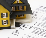 Learning surprising ways real estate cuts taxes