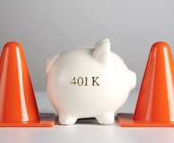 Finding traps to avoid with your 401(k)