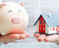 Learning ways to lower your monthly mortgage payment