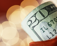 make money from unwanted gifts