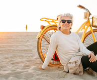 here's how to retire sooner