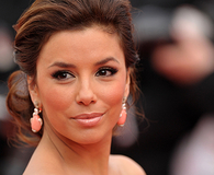 eva longoria is a celebrity with surprising sources of extra income