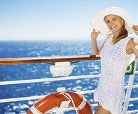 are all-inclusive cruises and vacations still worth it?