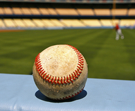 what's a home run ball worth?