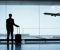 earning free travel sooner with these frequent flyer mileage secrets