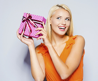 frugal gifts you'll love