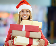 christmas shopping early to save money