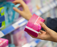 "women can avoid paying extra for the ""pink tax"""