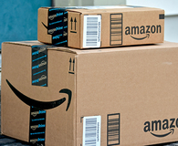 make money delivering for amazon flex