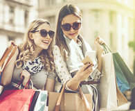retailers use big data to learn your shopping secrets
