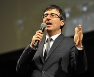 Learning money lessons from John Oliver