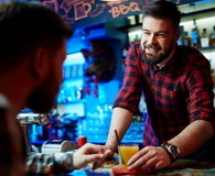 your bartender is ripping you off