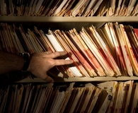 Finding ways to protect yourself from medical records theft
