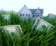 Finding hidden home money pits you don't notice