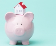 Learning if home equity loan or HELOC is right for you