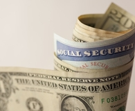 Learning social security terms everyone needs to know