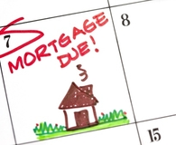 Learning how bi-weekly mortgage plans can save you thousands
