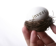 Finding top mutual funds for low-risk investors