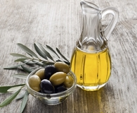 Buying the best olive oils for cooking