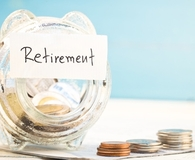 Withdrawing retirement early without any penalties