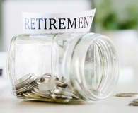 Learning the alternative to retirement