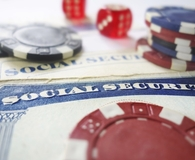 Learning to stop falling for social security myths
