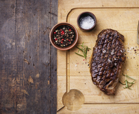 Cheap steak cuts you should ask for