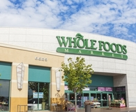 Discovering the most expensive items at Whole Foods