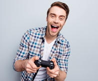 9 Ways Gamers Can Make Extra Cash