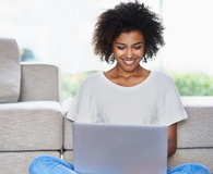 7 Surprising Ways to Earn Money Online