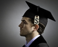 How to stop student loans from destroying your future
