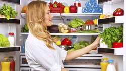 14 Fridge Tricks That Will Save You Big