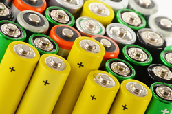 The 5 Best AAA Batteries