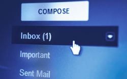STOP! 10 Work Email Mistakes You May Be Making
