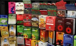 Ask the Readers: Do Gift Cards Make a Good Gift?