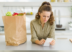 Best Money Tips: Reduce Your Food Expenses