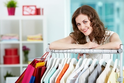 50 Ways to Save Money on Clothing