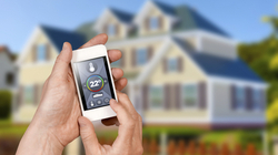 Best Money Tips: Apps for a Smarter Home