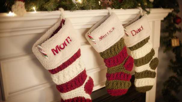 80 stocking stuffer ideas for 10 or less