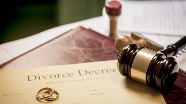 Image result for what to know about divorce