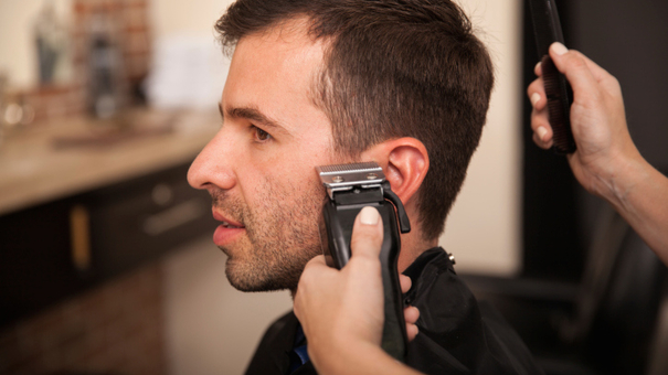 best haircut trimmers the 5 best hair clippers 5833