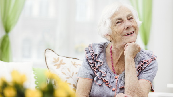 How Longevity Insurance Can Keep You From Outliving Your Money