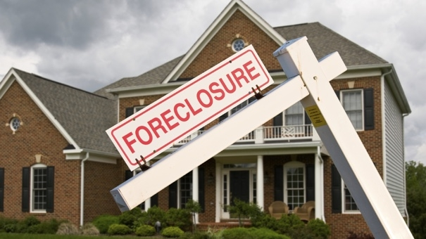 Image result for foreclosure