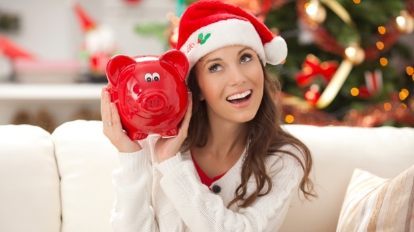 Best Money Tips: How to Save $300 by Christmas