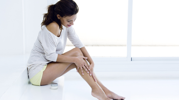 The 5 Best Hair Removal Creams