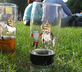 moonshine glasses