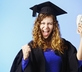 New grad stuck with student loans trying tax tricks